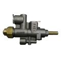 GM680I Gas Control Valve