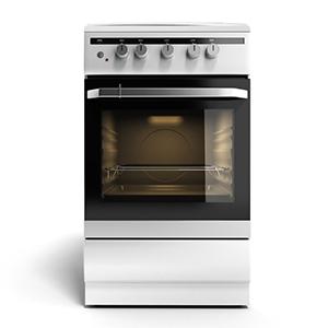 Household Oven