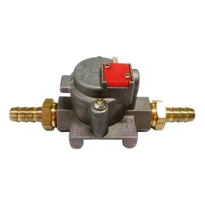 T7 Gas Control Valve