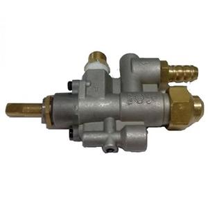 GM680I Patio Heater Gas Control Valve