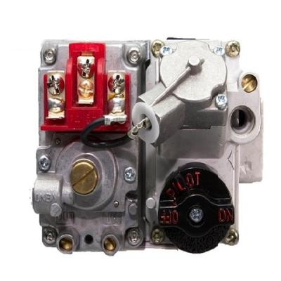 GM985A Gas Valve