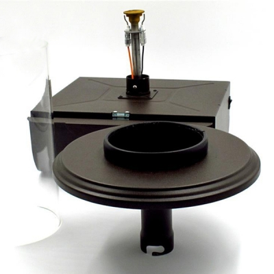 Tinco Table Top