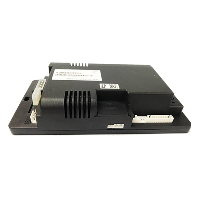 9K2 Smart Electronic Control