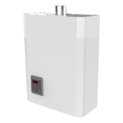 GM201 Water Heater