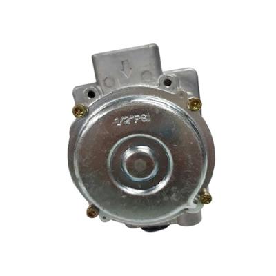 GM935C Gas Control Valve