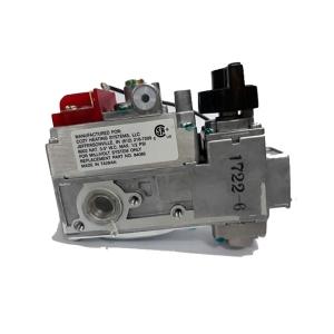 GM970A Gas Valve