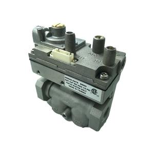 6003V Casting Gas Valve