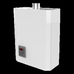 GM201 Water Heater