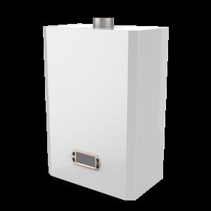 GM202 Water Heater