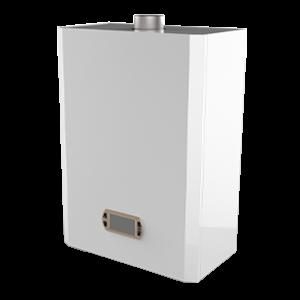GM206 Water Heater