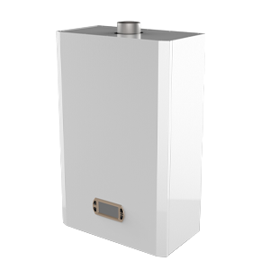 GM207 Water Heater