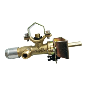 GM800DR Patio Heater Gas Valve