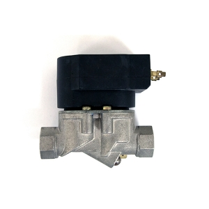 GM913 Furnace Gas Valve