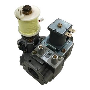GM981 Hot Water Heater Gas Valve
