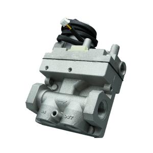 M6003V Gas Valve
