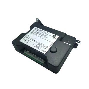 GM913IC Furnace Electronic Control